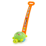 Little Tikes Activity Garden - Turtle Popper