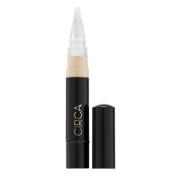 Circa Beauty Magic Hour Illuminating Concealer, 01 Light, .30ml