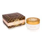 Shelley Kyle Signature Royal Body Cream 300ml