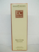 EC Mode Body Cover Moisturiser by Malibu Wellness - 190ml