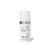 M.A.D Skincare Photo Guard SPF 20 Anti-Ageing Eye Cream - 15ml