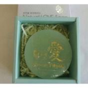 Gangwon Chuncheon Jade Soap, Handmade Soap, Atopy, Acne 1ea