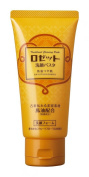 Rosette Ashi Traditional Facial Cleansing Paste, Bayutsuyahada