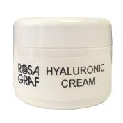 Rosa Graf Hyaluronic Cream 45ml