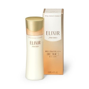 Shiseido ELIXIR SUPERIEUR Lifting Moisture Emulsion W Ⅱ 130ml