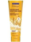 Freeman Facial Golden Grain Brightening Mask 180ml by Freeman