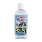New - Humphrey'S Homoeopathic Remedy Witch Hazel Cucumber Melon - 240ml Humphrey'S Homoeopathic Remedies