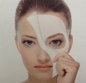 Paraben Free Retinol Anti-Agng Serum Spa Facial Mask for Wrinkles & Fine Lines
