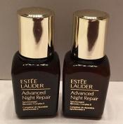 2 X Estee Lauder Advanced Night Repair Synchronised Recovery Complex Ii 30ml/1oz
