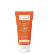 Uriage Bariesun Fragrane-free Spf50+ Cream 50ml Great Skin.