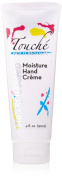 TOUCHE COSMETICS Supercharged Moisture Hand Creme