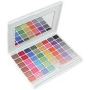 Arezia - 48 Eyeshadow Collection - No. 02 62.4g by Arezia