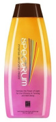 Spectrum Tanning Lotion 300ml Bronzer By Fiji Blend