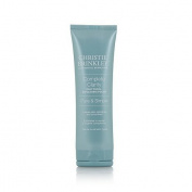 Christie Brinkley Complete Clarity Daily Facial Exfoliating Polish by Christe Brinkley Authentic Skincare