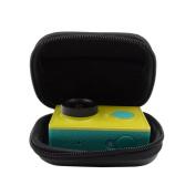 Coromose Cover Camera Bag Storage Box Protective Case for Action Sports Camera