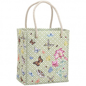 Butterfly Meadow® Tote Bag