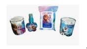 Disney Frozen Personal Care Kit