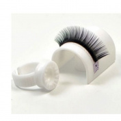 XX Shop Lash Strip Pallet Ring Perfect For Volume Fans Lashes Eyelash Extension