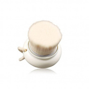[ Innisfree ] Eco Beauty Tool Pore Cleansing Brush 1 ea