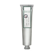 Prive Grooming Creme 90ml by Prive - formule aux herbes