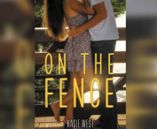 On the Fence [Audio]