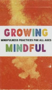 Growing Mindful Cards