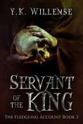 Servant of the King