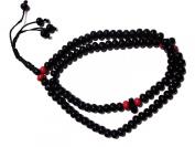 Islamic Salah Prayer Beads 99 Misbaha Tasbih Tasbeeh Sibha Masbaha Muslim Thikr Allah 325