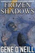 Frozen Shadows - Wildwoman