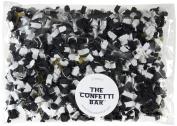The Confetti Bar Cheers!