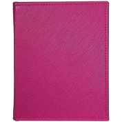 Pink Brag Book by Graphic Image™ - 4x6