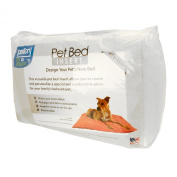 Pellon Pet Bed Insert Medium/Large
