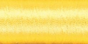 Sulky Of America 268d 40wt 2-Ply Rayon Thread, 850 yd, Lemon Yellow
