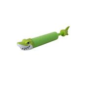 Water Gun Water Pistol Green Shark