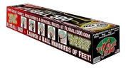 2 Baseball Launcher's for Pop up & Ground Ball Training Number 1 Baseball Training Aid for Outfield and Infield Practise