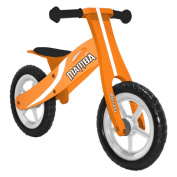 Wooden Balance Bike Toys Buy Online From