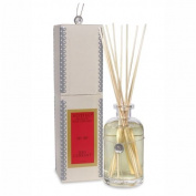 Votivo Red Currant Aromatic Reed Diffuser