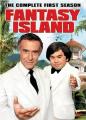 Fantasy Island: Season 1 [Region 4]