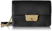 MILLY Astor Mini Convertible Cross-Body Bag