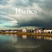 Wild About Barnes