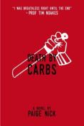 Death by Carbs