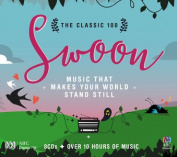 The Classic 100: Swoon