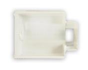 GE Bucket Ice Disp WR30X10074