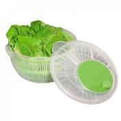 Xavax Salad Spinner [00111353]