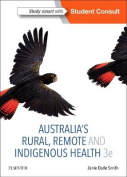 Experiencing Rural and Remote Health 3rd Edition