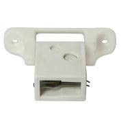 Roman Shade Cord Locks-3 Slots-Max 6 Cords