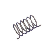 E-Z-GO 4-Cycle Driven Clutch Spring