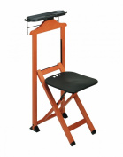 Foppapedretti Suite 2000 Suit Valet Chair