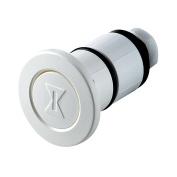 Intermatic RC4G 2.5cm Gunite Air Button