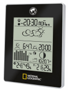 National Geographic 9068000 Weather Centre